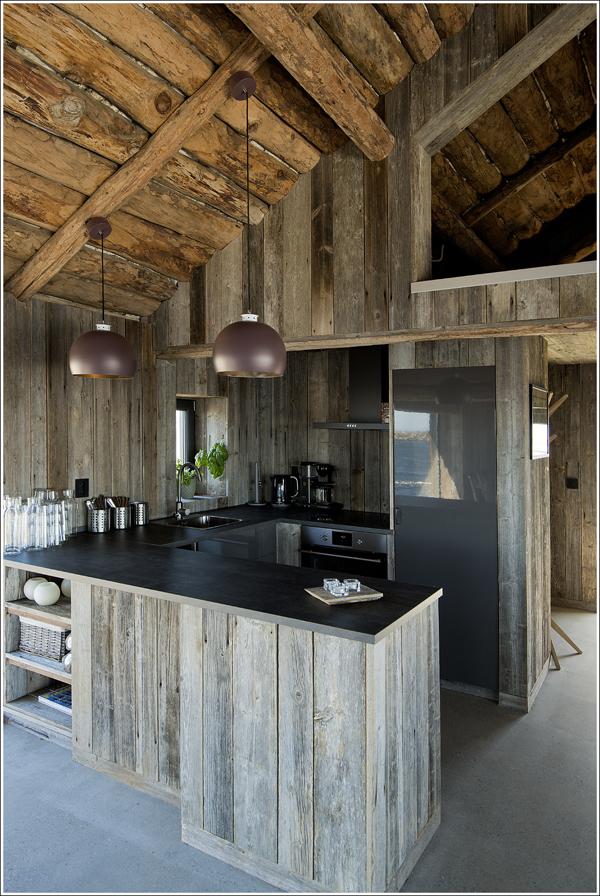 Komplett kjøkken (1).jpg