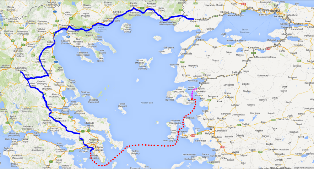 0 Yunanistan turu.PNG
