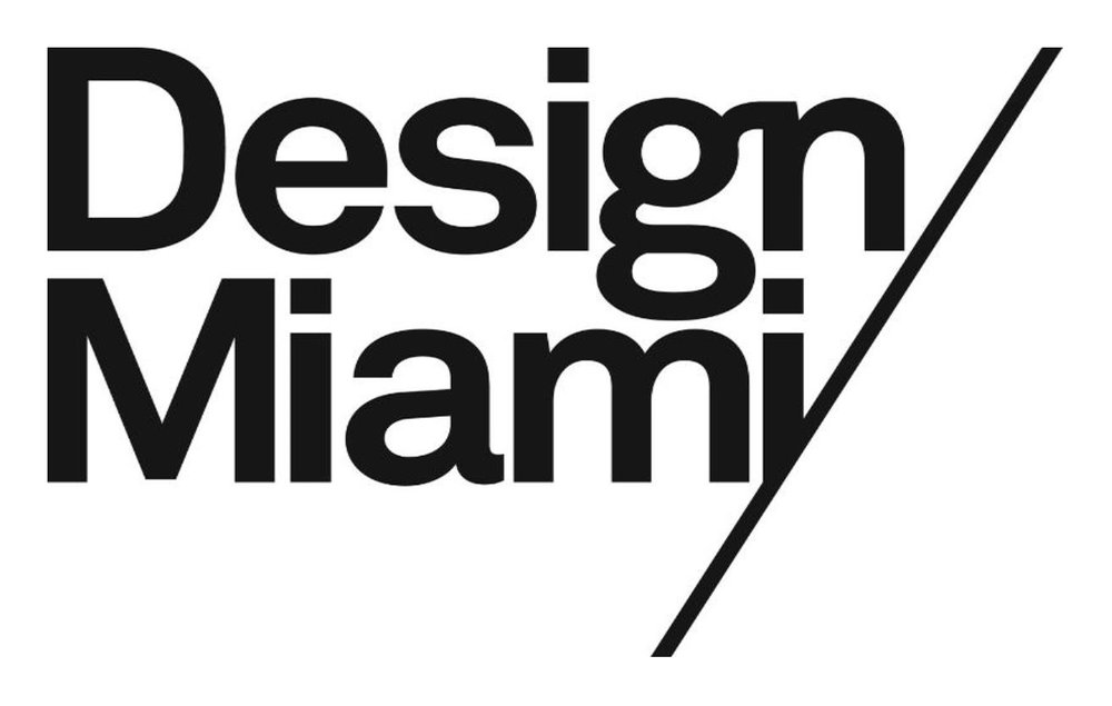 Design-Miami-Logo-1.jpg