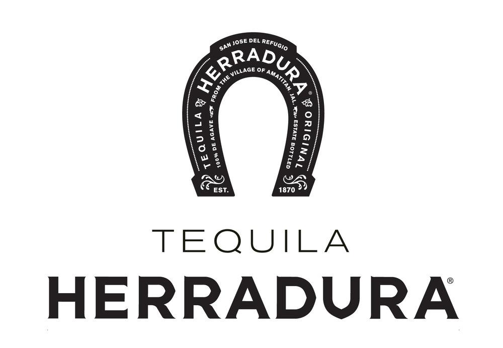 Herradura logo 1.jpg