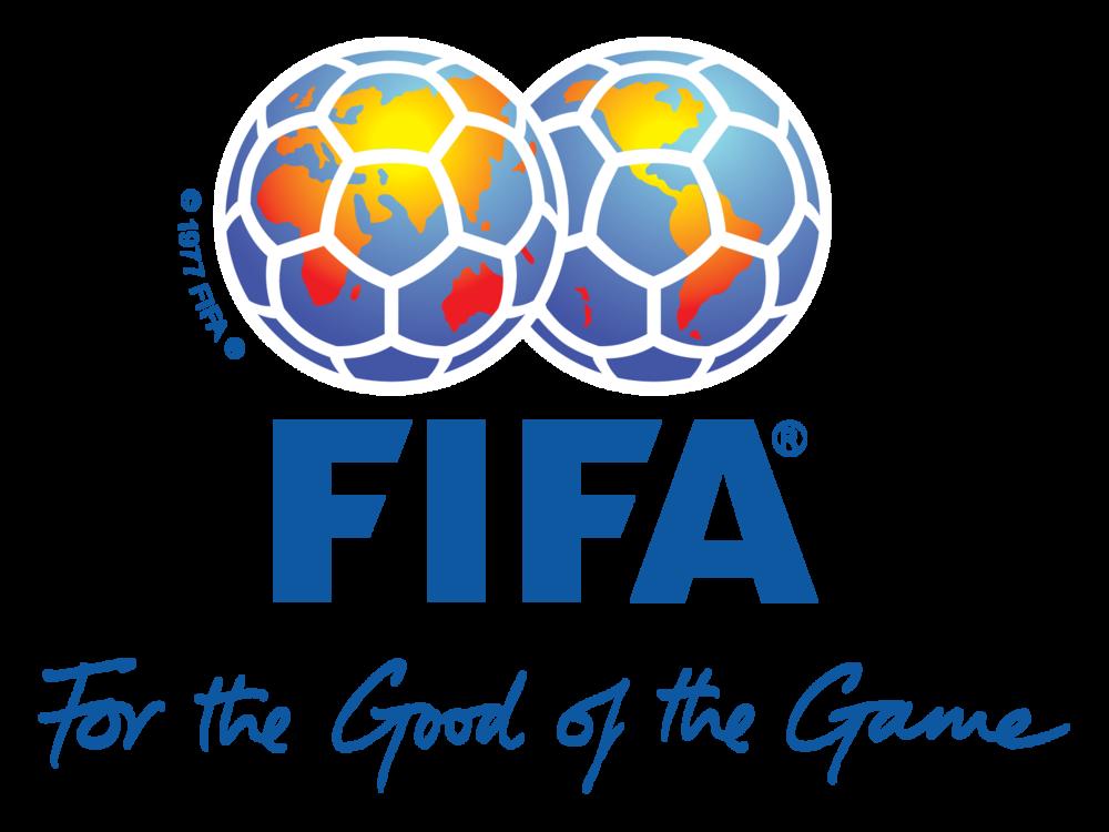 FIFA_Logo copy.png