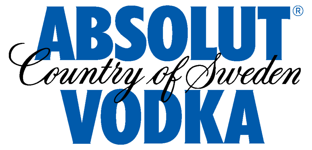 Absolut_Base_Logo.png