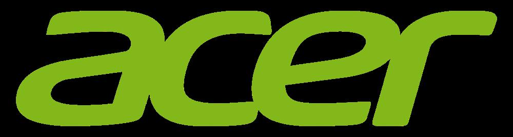 Acer Logo copy.png