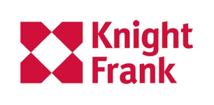 knight frank - Picture1 copy.png