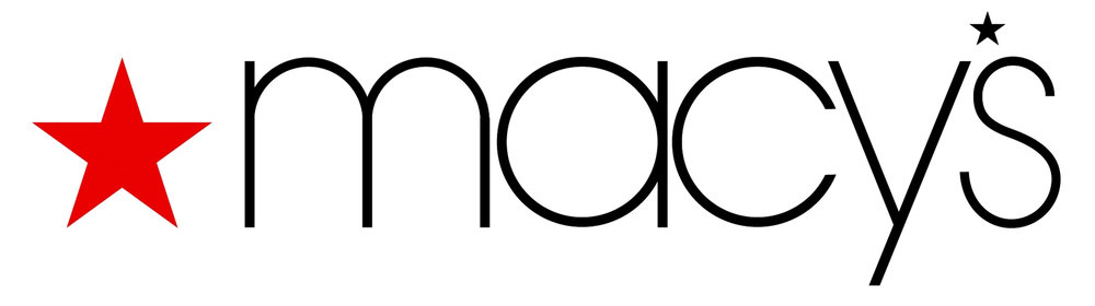 Macys-Furniture-Store-Locations-Logo.jpg