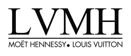 LVMH logo.jpg