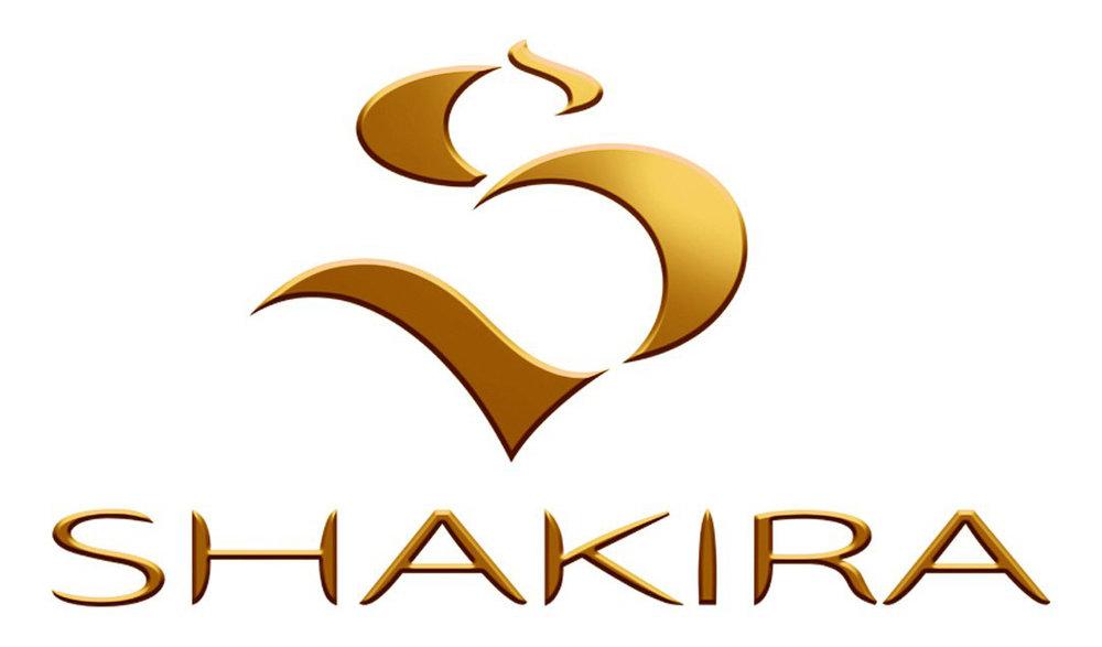 Shakira-Logo.jpg