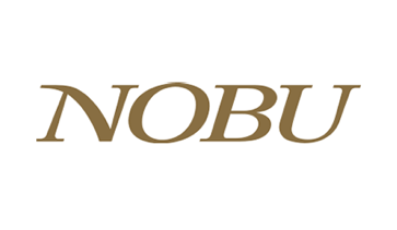 nobu - Picture1 copy.png
