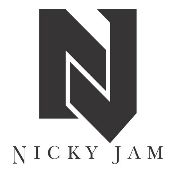 nicky-jam-logo.jpg