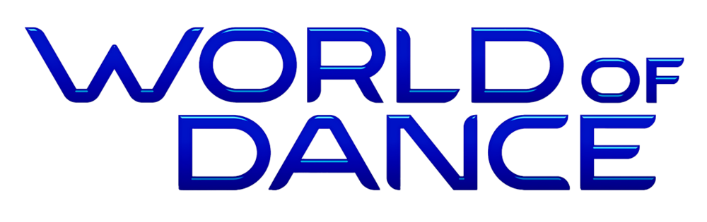 world of dance logo copy.png