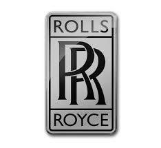 Rolls Royce Logo.jpeg
