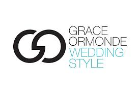 grace ormonde.jpeg