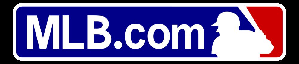 mlb-logo-transparent.png