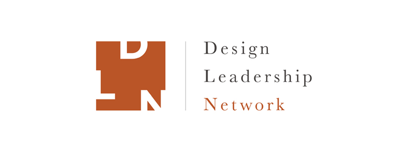 design leadership network logo.jpg