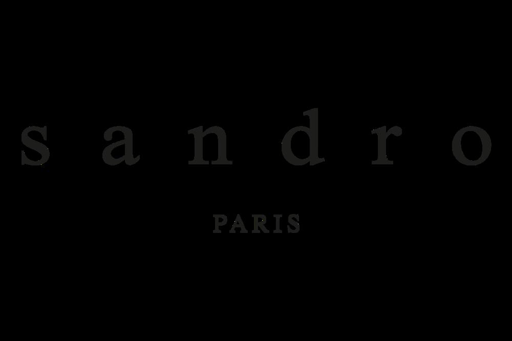 sandro logo.png