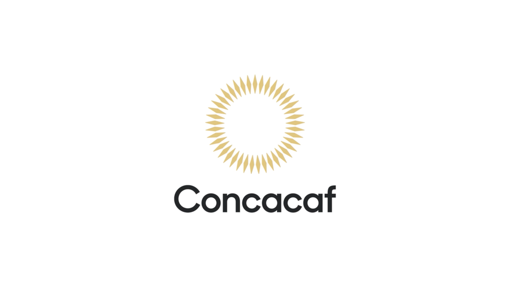 CONCACAF_Logo_White.png