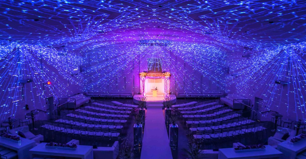 the_temple_house_events_projection_mapping_page-26.jpg