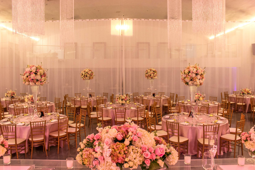 the_temple_house_events_weddings_page-23.jpg