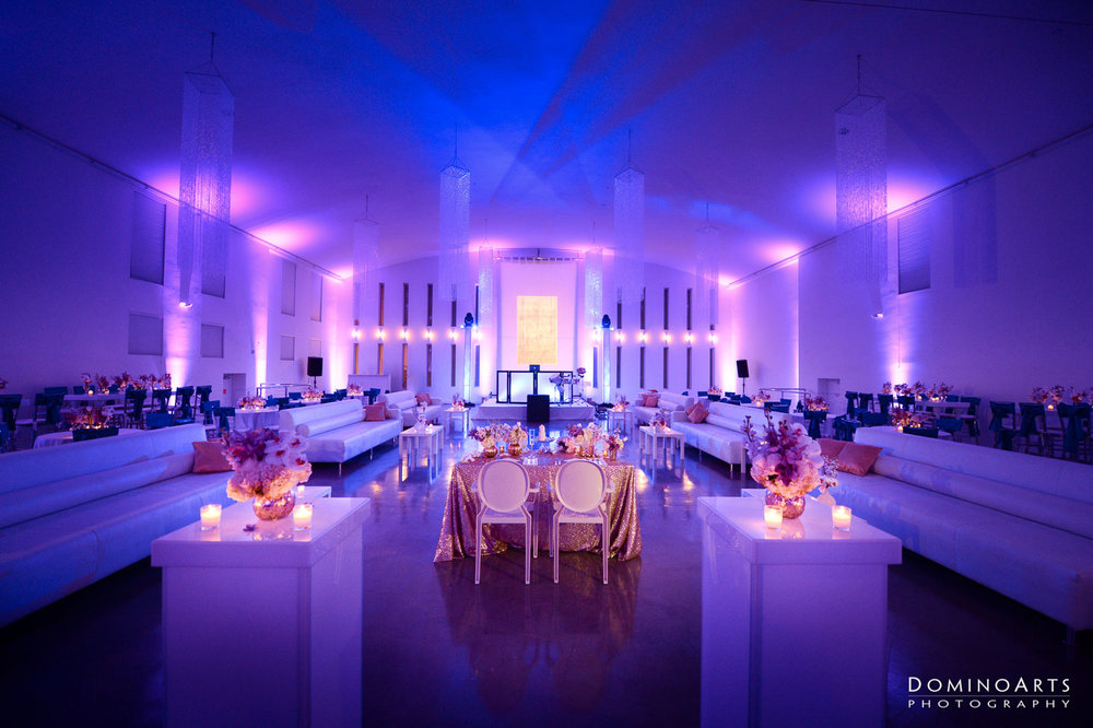 the_temple_house_events_weddings_page-14.jpg