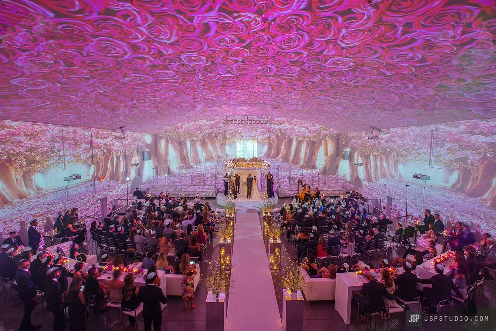 the_temple_house_events_weddings_page.jpg