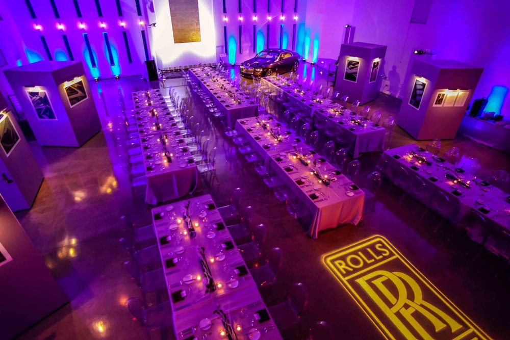 the_temple_house_events_dining_gala_page-22.jpg