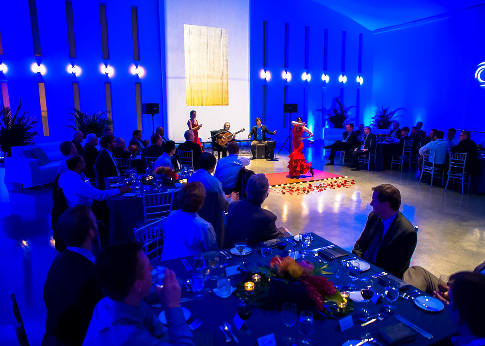 the_temple_house_events_dining_gala_page-23.jpg
