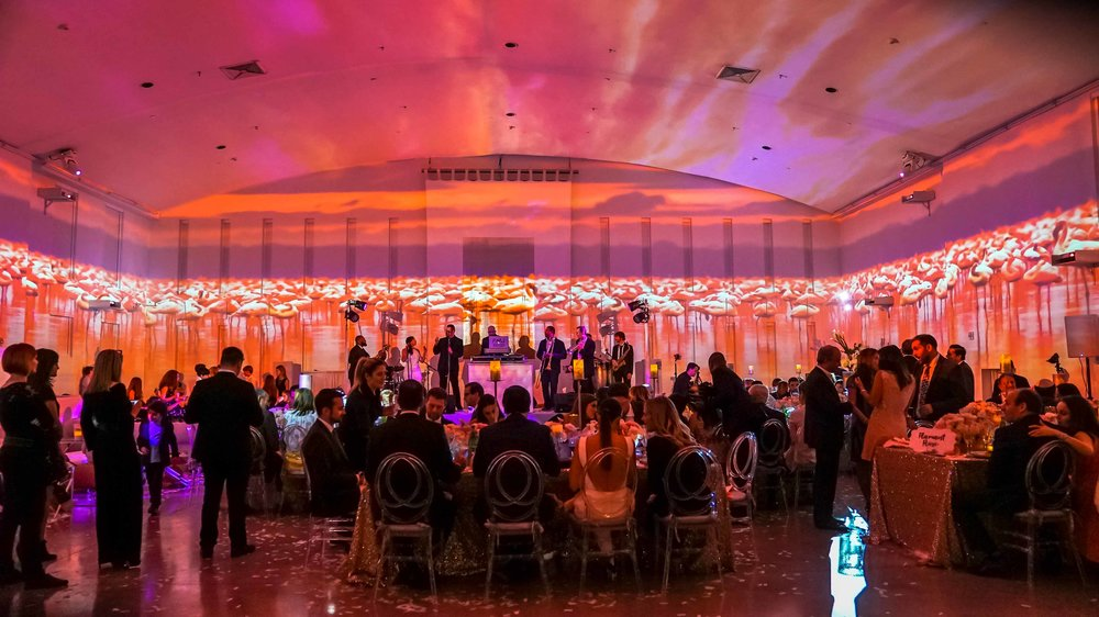 the_temple_house_events_dining_gala_page-19.jpg