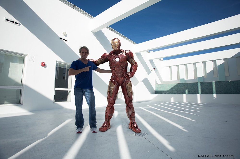 Iron Man at The Temple House.jpg