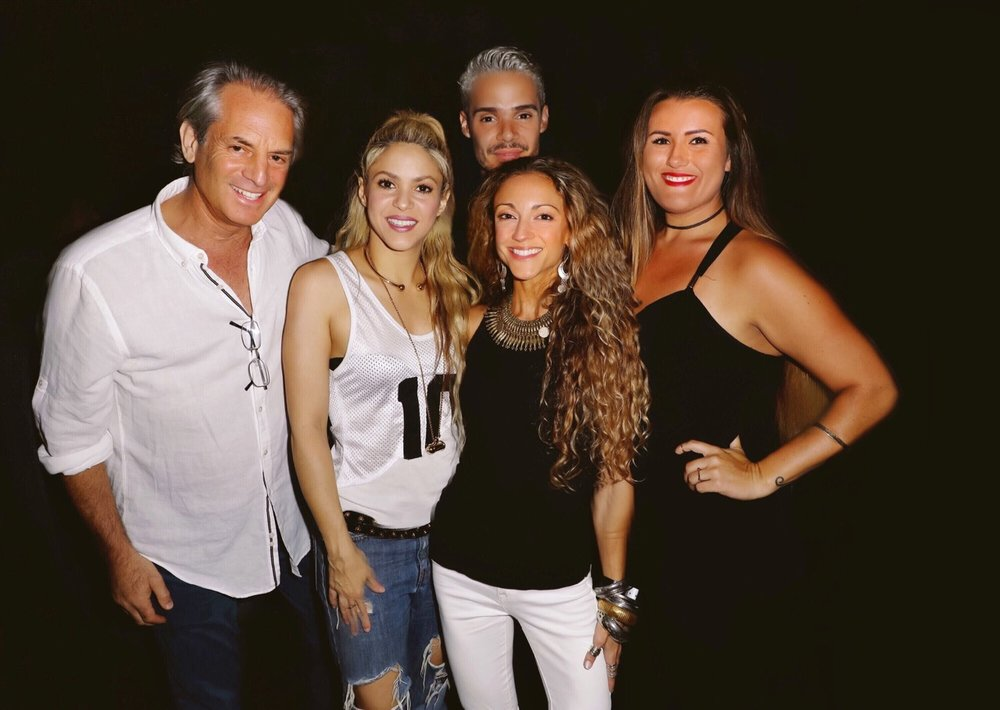 Shakira at The Temple House Miami Beach (1).jpg