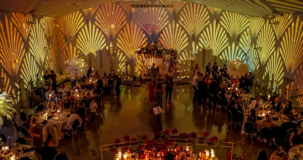 the_temple_house_events-29.jpg