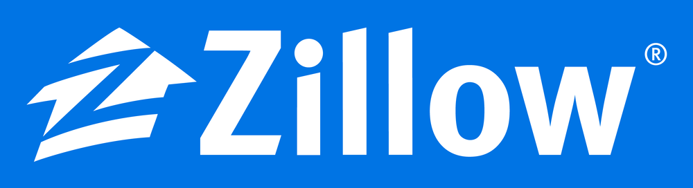 ForScreen_RGB_ZillowLogo_White-on-Blue.png