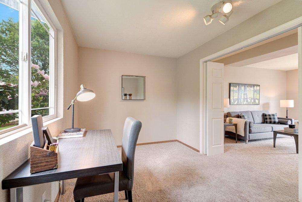 8a-basement-office_preview.jpeg