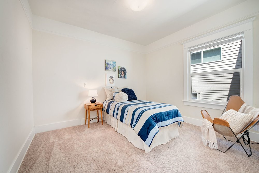 4b-bedroom--_preview.jpeg