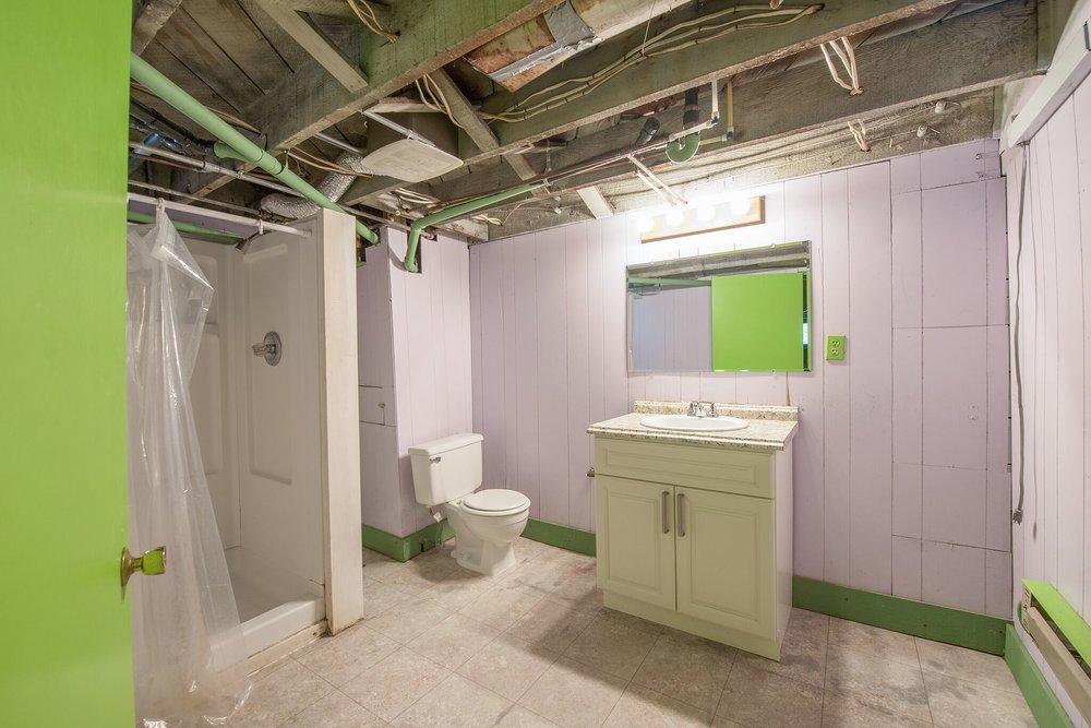 7-basement-bath_preview.jpeg