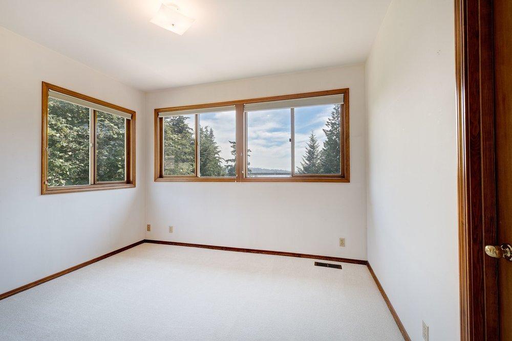 9a-top-floor-bedroom-1_preview.jpeg