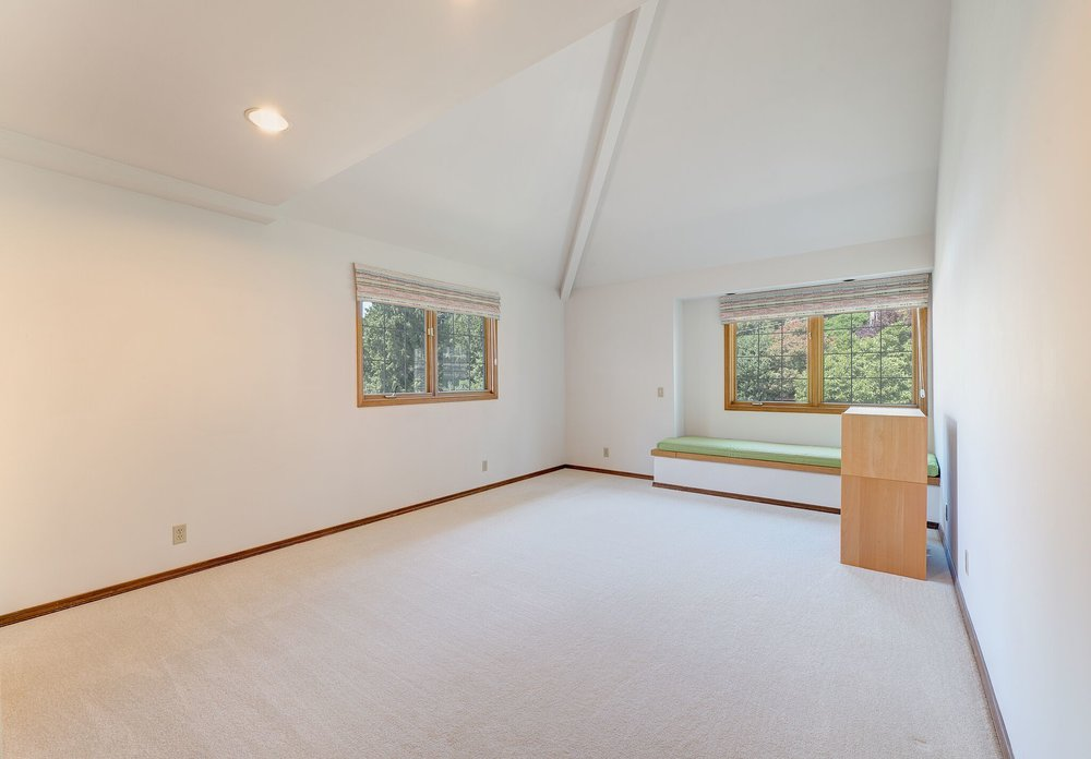 10b-bedroom-5_preview.jpeg