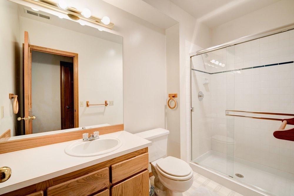 12d--basement-bathroom_preview.jpeg