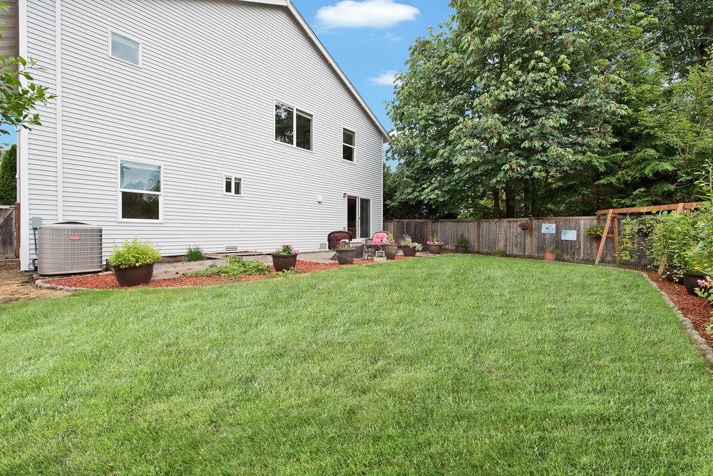 20a-backyard-2.jpg
