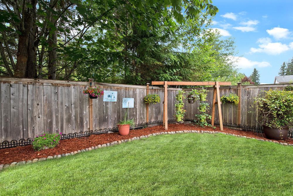 20c-backyard-3.jpg
