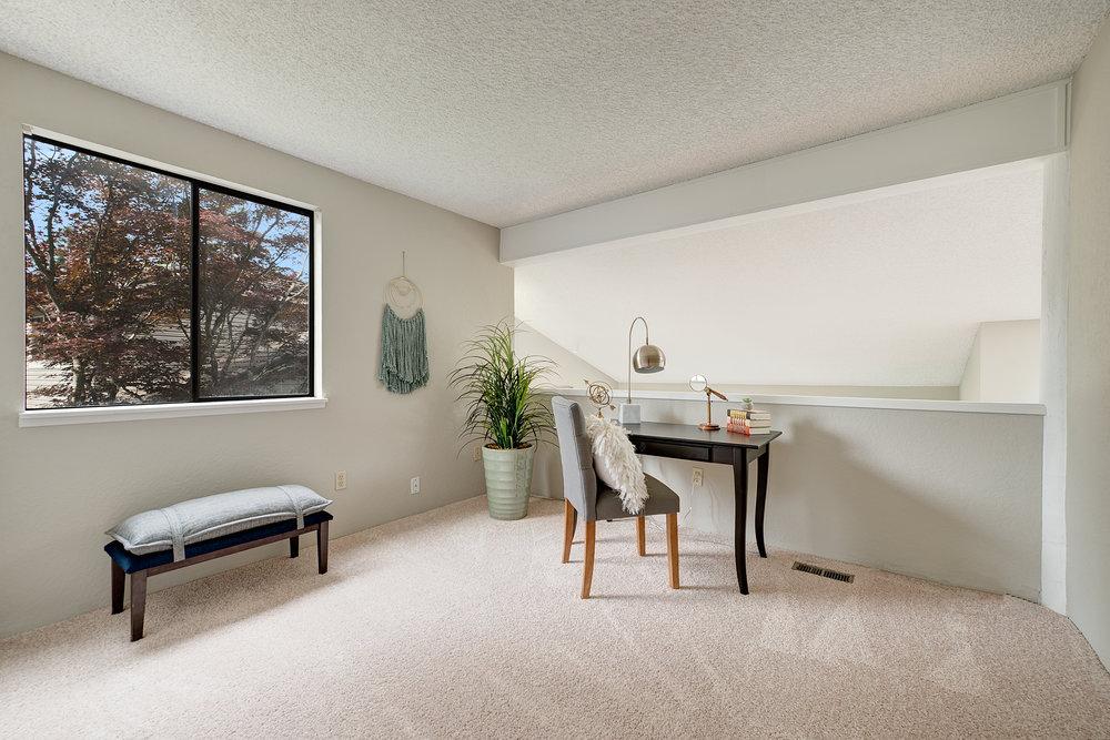10a-office-bed-1.jpg