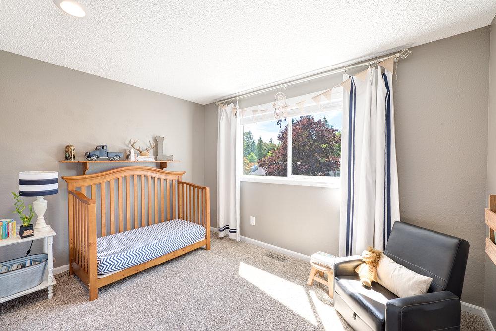 6b-bedroom-2.jpg