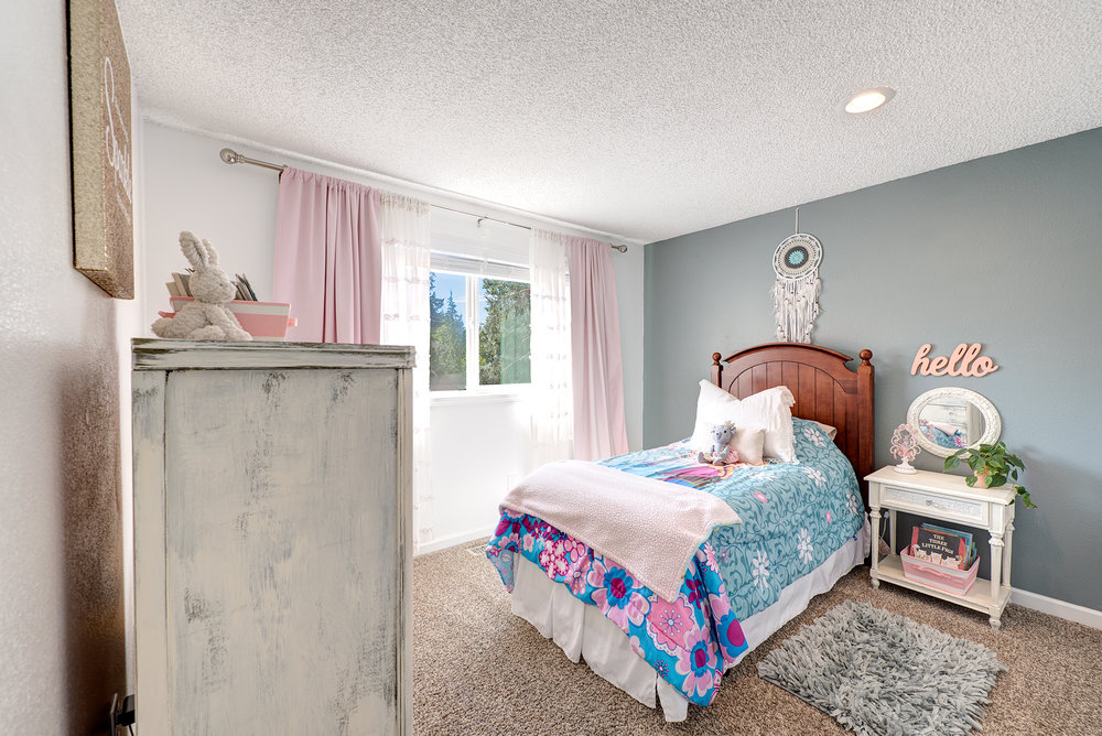 6a-bedroom-1.jpg