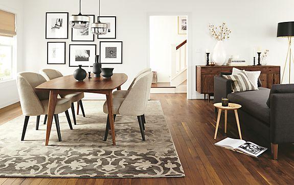room-and-board-dining-table-inside-viridiantheband-com-remodel-16.jpg