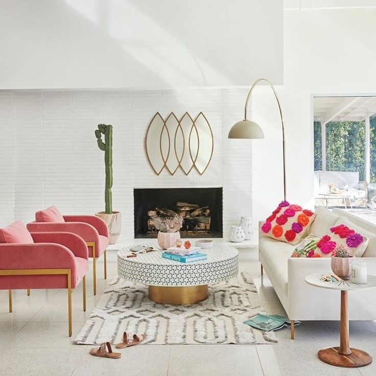 delightful-ideas-anthropologie-living-room-795-best-in-the-living-room-images-on-pinterest-anthropology.jpg