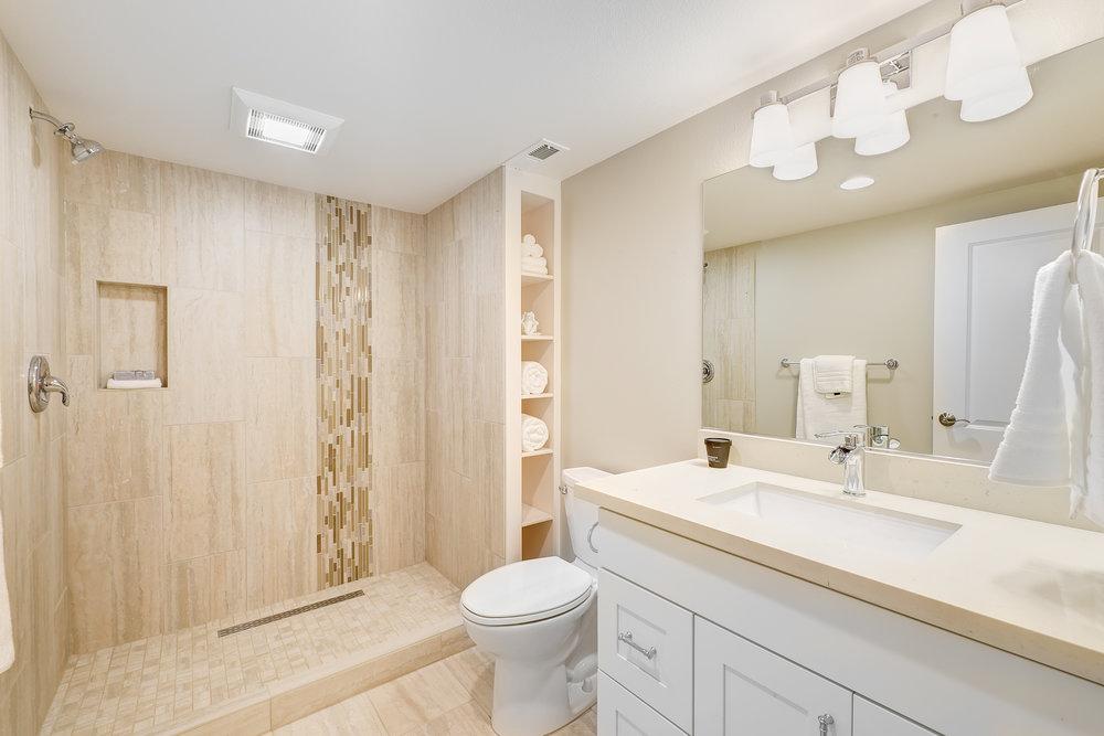 9a-basement-bath-b.jpg