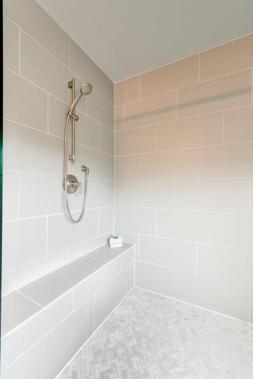 9d-master-shower.jpg
