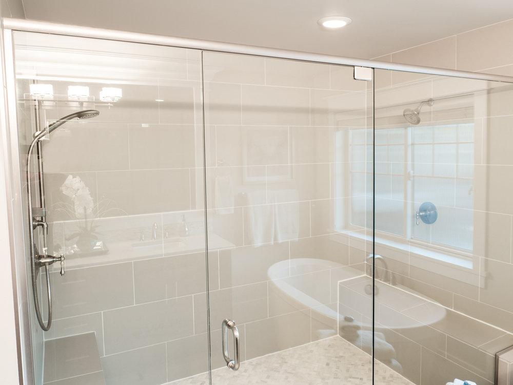 9c-shower.jpg