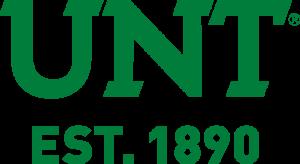 unt_est_1890_green.png