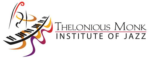 Thelonious_Monk_Institute_of_Jazz_high_res_logo.jpg
