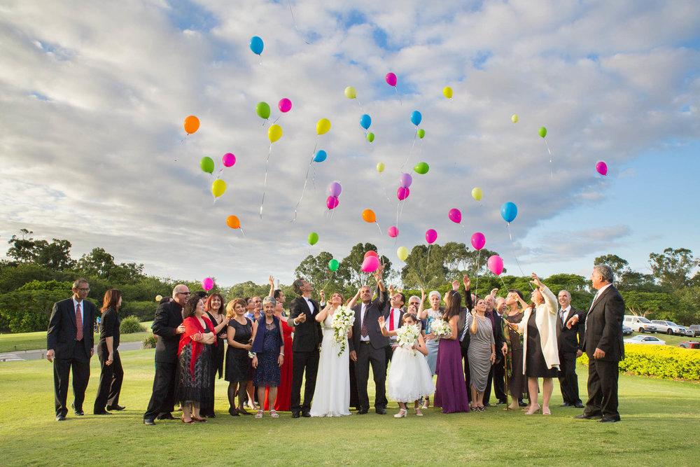 wedding-Navid-Fariba--5.jpg